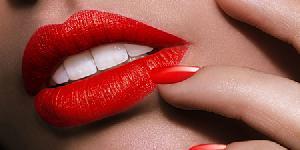 Sau khi phun môi nên làm gì?