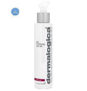 Skin resurfacing cleanser - Sữa rửa mặt cho da lão hóa
